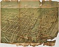 Bird's eye view of the city of Allentown, Pa. LOC 78694441.jpg