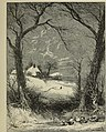 Birket Foster's pictures of English landscape (1863) (14779161974).jpg