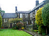 Birley Old Hall.jpg