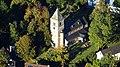 Birnbach, Evangelische Kirche 002.JPG