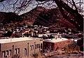 Bisbee Arizona March 1996 - 04.jpg