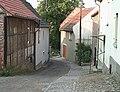 Bischleben-Stedten 1998-05-19 28.jpg