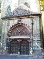 Biserica Neagră 7.jpg