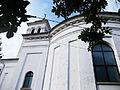 Biserica Ruginoasa 1.JPG