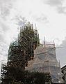 Biserica Rusa IMG 6991.JPG