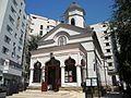 Biserica Sf. Stefan - Cuibu'cu Barza, Str. Stirbei Voda nr. 97, Bucuresti, sect. 1.JPG