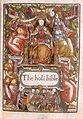 Bishops Bible Elizabeth I 1569.jpg