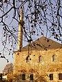 Bit Pazar Mosque 02 (2256282882).jpg