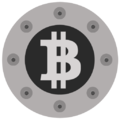BitcoinAuthenticatorIcon.png