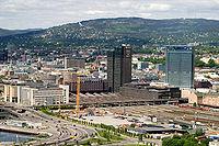 Bjørvika TRS 060605.jpg