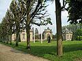 Blérancourt Castle R02.jpg