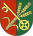 Blažejovice znak.jpg