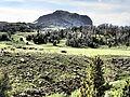 Black Butte Gravelly Range 08.JPG