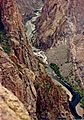 Black Canyon of the Gunnison 1985.jpeg