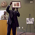 Black History Month at 81st Regional Support Command 140227-A-IL912-097.jpg