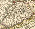 Blaeu 1645 - Krimpenerwaard.jpg