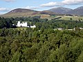 Blair Castle - geograph.org.uk - 40697.jpg