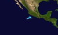 Blanca 2003 track.png