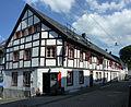 Blankenheim, Ahrstr. 55,57 2.jpg
