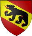 Blason-CH-Canton-Berne.PNG
