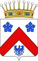 Blason berryer 27 copie.jpg