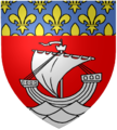 Blason paris.png