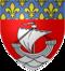 Blazono de Parizo