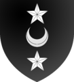 Blazon of Jermyn.png