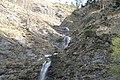 Blick auf Aschentaler Wände von Klausgraben.jpg