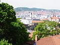 Blick auf die westlichen Höhenzüge Stuttgarts.JPG