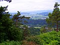 Blick vom Uetliberg - panoramio.jpg