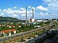 Blick zum Heizkraftwerk Jena-Süd - panoramio.jpg