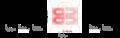 Blockschaltbild induktives energieuebertragungssystem.png