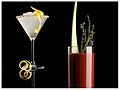 Bloody Mary & Friends (4531712245).jpg