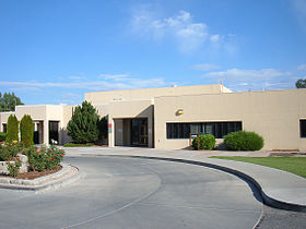 Bloomfield Public Library New Mexico.jpg