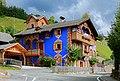 Blue House - Urtijëi.jpg