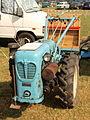 Blue Hummel Diesel pic2.JPG