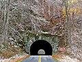 Blue Ridge Parkway-27527-4.jpg