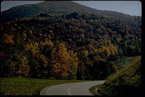 Blue Ridge Parkway BLRI0694.jpg