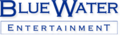 Blue Water Entertainment logo.png