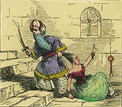 Bluebeard1889