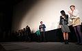 Blutgletscher slash Filmfestival 2013 Wien Gartenbaukino 08.jpg