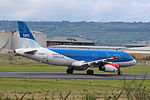 Bmi (G-MIDT), Belfast City Airport, September 2012 (04).JPG
