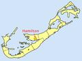 Bmmap-Hamilton.png