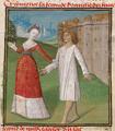 BnF, Manuscrits, Français 114 fol. 352.png