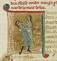 BnF ms. 854 fol. 121v - Jaufré Rudel (1).jpg
