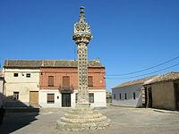 Boadilla del Camino.jpg