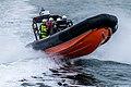 Boarding officer Kmar-2.jpg