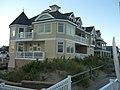 BoardwalkHomesByLuigiNovi20-9.15.07.jpg