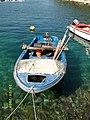 Boat - panoramio (12).jpg